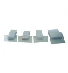 Cubrefiltro policarbonato ARCHANDA 110x55 mm.