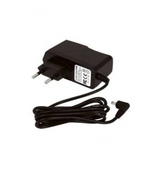cargador bateria para ropaCALEFACTABLE